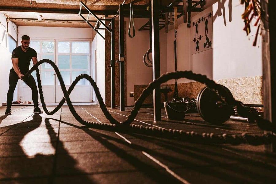 garage remoddeling costs