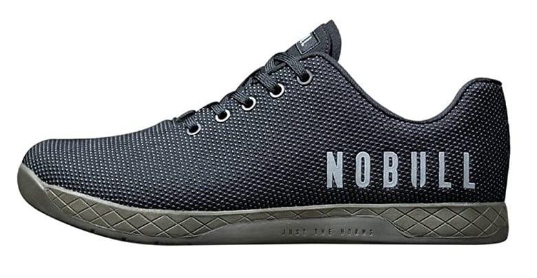 NOBULL Womens Training Shoes Review