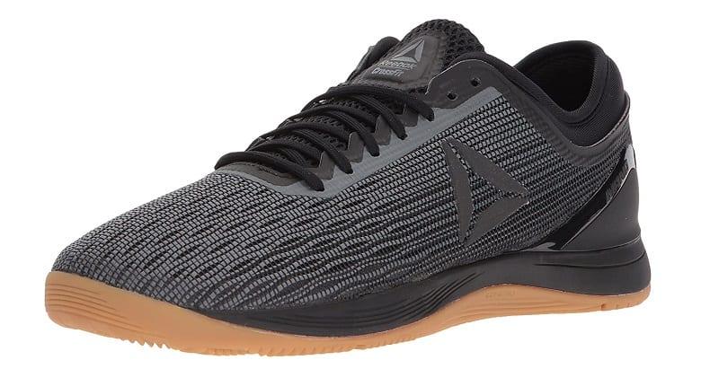 Reebok Men's Crossfit Nano 8.0 Flexware Sneaker Review