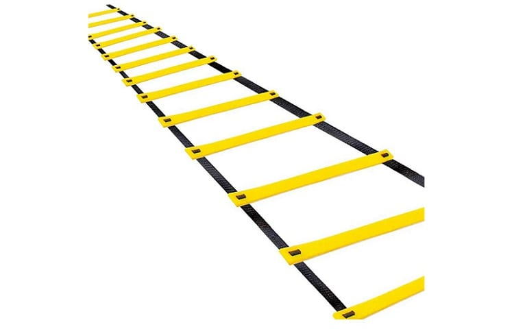 Teenitor 13 Rung Agility Ladder Review