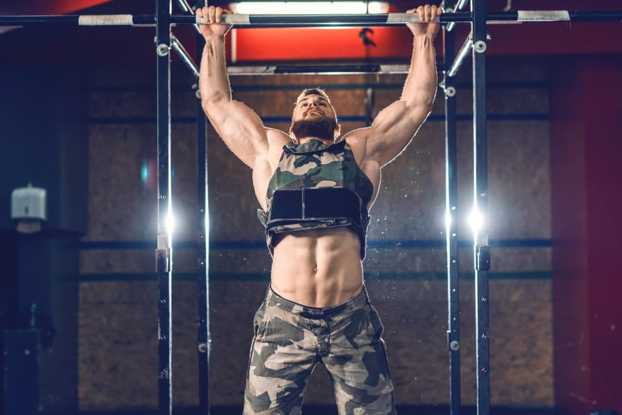 Weighted Vests Reviewed
