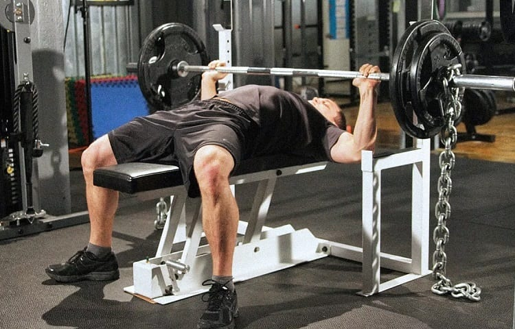 what is weight bench