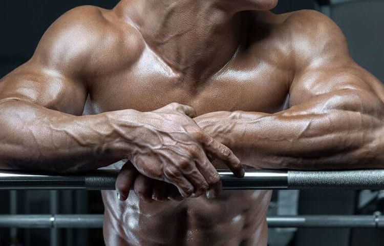 what is hypertrophy