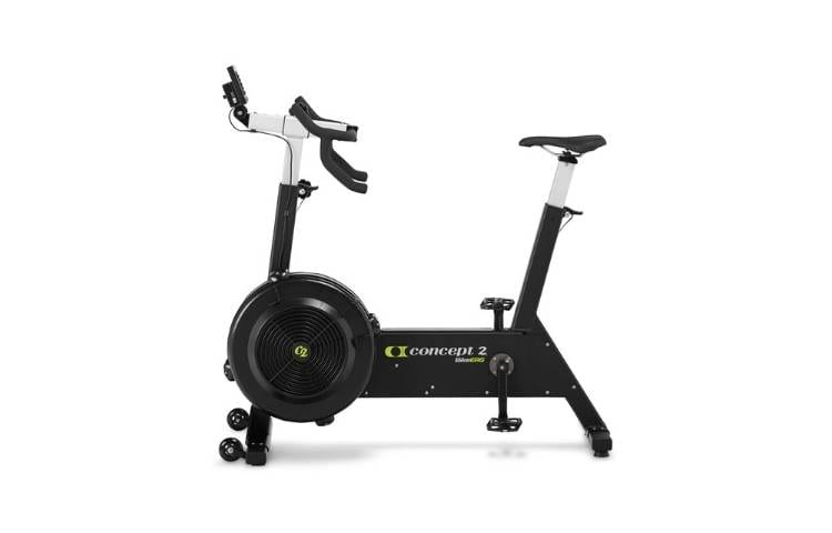 6 Best Air Bikes for Your Home Gym in 2021 6