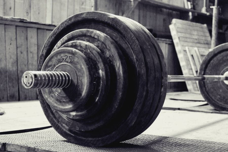 Bumper Plates or Steel Plates: What is Best for Your Home Gym? 1