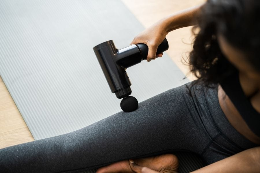 10 Things to Know Before Buying a Massage Gun 2