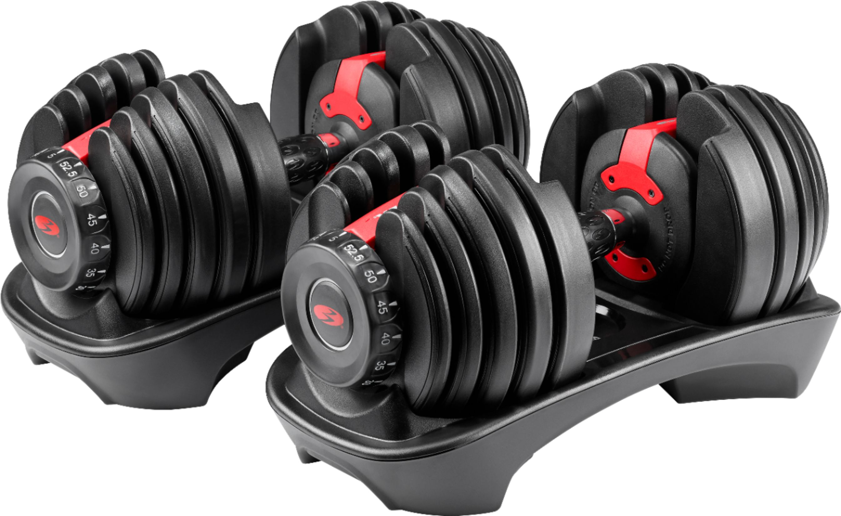 Best Dumbbells for a Home Gym - Everything You Need to Know 2